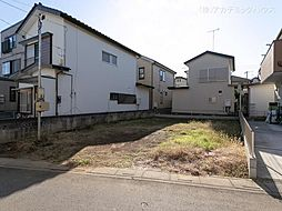 上尾駅 2,230万円
