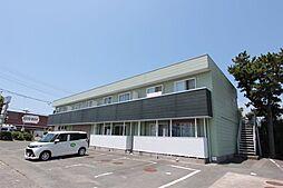 弁天島駅 2.7万円