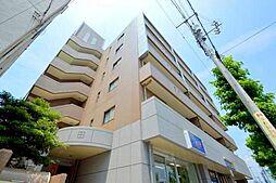 広島高速交通アストラムライン 西原駅 徒歩11分