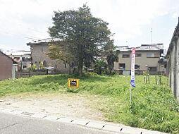 近江八幡市大工町