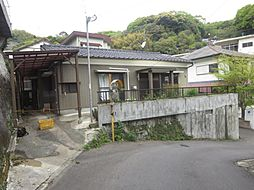 長崎市油木町