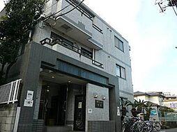 舞浜駅 4.8万円