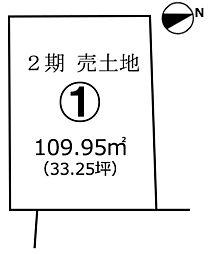 木津川市木津瓦谷