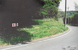 香取郡多古町南和田