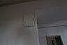 設備,1LDK,面積37m2,賃料5.0万円,広島電鉄1系統 日赤病院前駅 徒歩10分,広島電鉄1系統 鷹野橋駅 徒歩11分,広島県広島市中区羽衣町