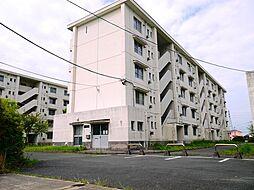 八丁牟田駅 3.7万円
