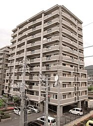 下関市長府松小田本町
