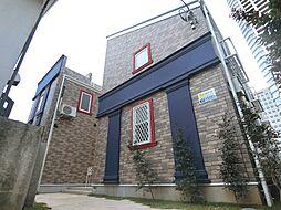 ハーミットクラブハウス ノールノール