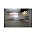 キッチン,2LDK,面積56.26m2,賃料6.3万円,つくばエクスプレス つくば駅 バス12分 要小入り口下車 徒歩5分,,茨城県つくば市要