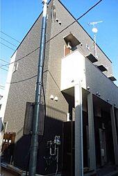 志茂駅 5.8万円