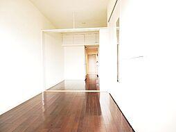 No.47 PROJECT2100小倉駅[14階]の外観