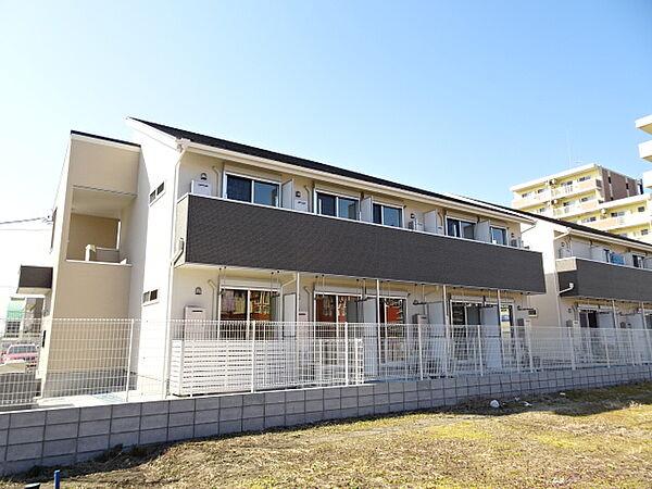 住まいの窓口・JMグループ 第7JM・レイクタウン 1階の賃貸【埼玉県 / 越谷市】
