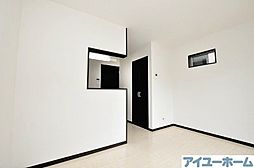 ConfortoO大平(コンフォルトオーオオヒラ)[3階]の外観
