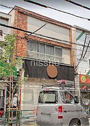 [一戸建] 東京都中野区鷺宮4丁目 の賃貸【/】の外観