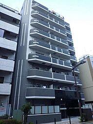 両国駅 13.5万円