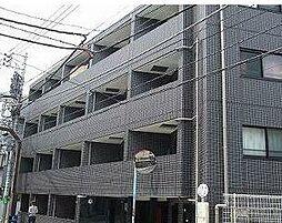 荻窪駅 7.4万円