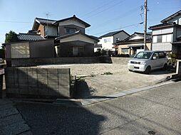 金沢市本江町