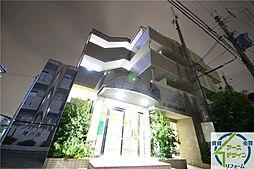 サンロイヤル神戸西[3階]の外観