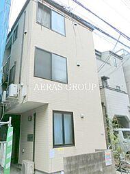 大島駅 4.0万円
