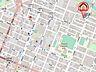 地図,1LDK,面積39.69m2,賃料5.0万円,バス あさでんバス10条14丁目下車 徒歩5分,JR函館本線 旭川駅 徒歩25分,北海道旭川市十条通12丁目4199番地