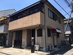 神戸市長田区西代通3丁目