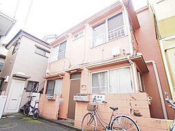 豪徳寺駅 2.6万円