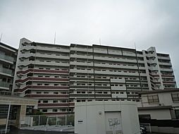 取手市井野台3丁目