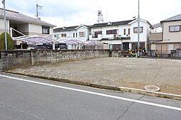 桜井市大字大福