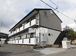 垂井駅 2.4万円