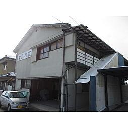 飯田駅 2.0万円