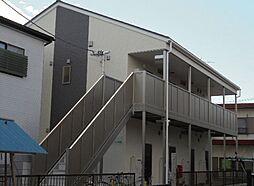 仙台市営南北線 長町南駅 徒歩9分の賃貸アパート