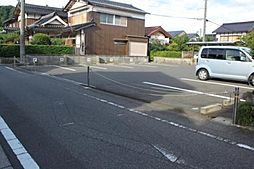 倉吉駅 0.4万円