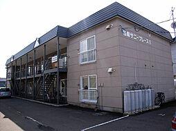 当麻駅 3.2万円