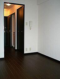 ピュアドーム日赤通り[105号室]の外観