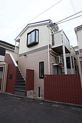 永福町駅 4.5万円