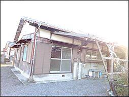 [一戸建] 愛媛県新居浜市高田2丁目 の賃貸【愛媛県 / 新居浜市】の外観