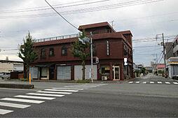 山陽本線 新下関駅 徒歩8分