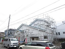 青森市大字石江字江渡