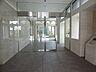 風除室,3LDK,面積70.71m2,価格2,100万円,JR高徳線 徳島駅 徒歩7分,,徳島県徳島市東出来島町