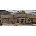 周辺,2LDK,面積58m2,賃料6.7万円,JR室蘭本線 鷲別駅 徒歩8分,,北海道室蘭市高砂町2丁目