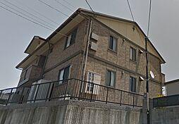 セピアコートNOZOMU[2階]の外観