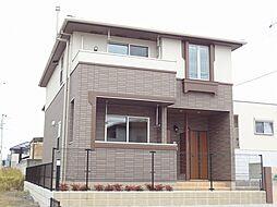 JR高徳線 板野駅 徒歩22分の賃貸アパート