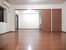ローヤルマンション筑紫丘[3階]の外観