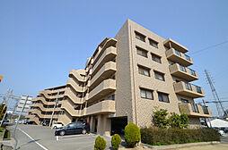 ファーレ姫路[509号室]の外観