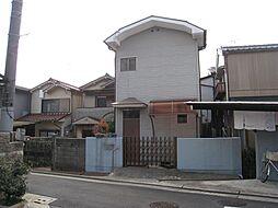 堺市堺区東上野芝町1丁