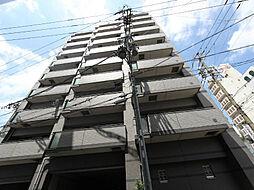 エスポワール金山[6階]の外観