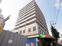 神戸市兵庫区上沢通1丁目