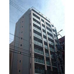 博多Vビル[5階]の外観