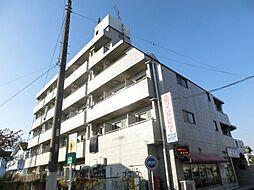 北鴻巣駅 3.5万円