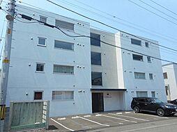 平岸駅 4.9万円